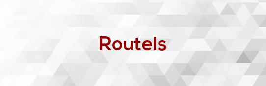 Routels