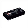 Hydraulic Floor Hinge FFS-501