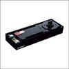 Hydraulic Floor Hinge FFS-502