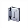 Wall to Glass 90* Shower Hinge FSH-301