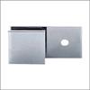 Wall to Glass 180* Fix Clip  FSH-352